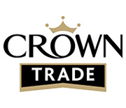 logo_crown_trade