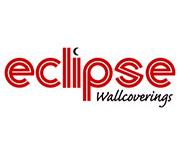 logo_eclipse