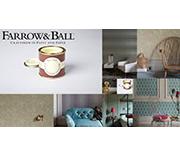 logo_farrow_and_ball