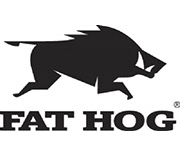 logo_fat_hog
