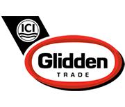 logo_glidden