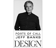 logo_jeff_banks
