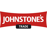 logo_johnstones_trade