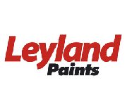 logo_leyloan_paints