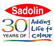 logo_sadolin
