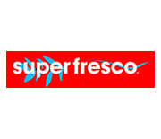 logo_superfresco